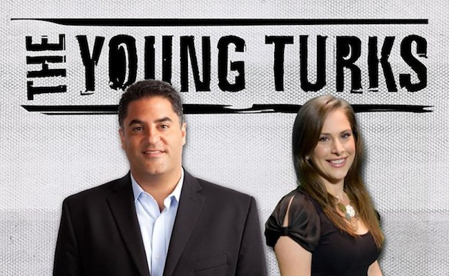 the-young-turks